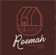 Roemah_coffee
